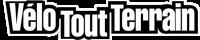 logo VTT