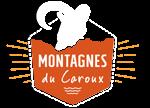 MONTAGNEDECAROUX-BLANC