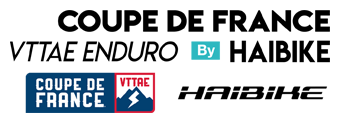logo-coupe-FR-VTTAE-NOIR