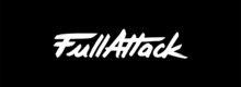 logos fullattack 2021