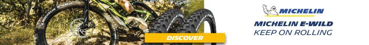 Michelin_KV14_EWild_Banners_728x90_Discover