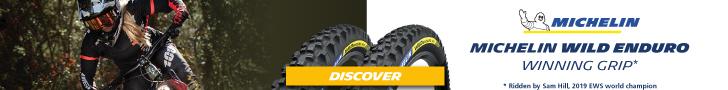 Michelin_KV8_WildEnduroRange_Banners_728x90_Discover